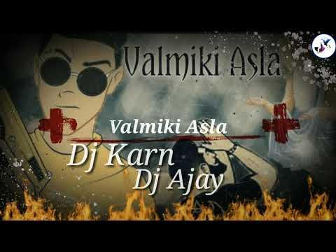 valmiki-asla-full-song(valmiki-song)-dj-jagmohan-palwal