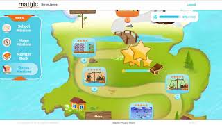 New Games Like Matific Galaxy - Maths Games for 2nd Graders  Recommendations