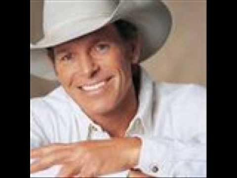 Chris Ledoux The Ride