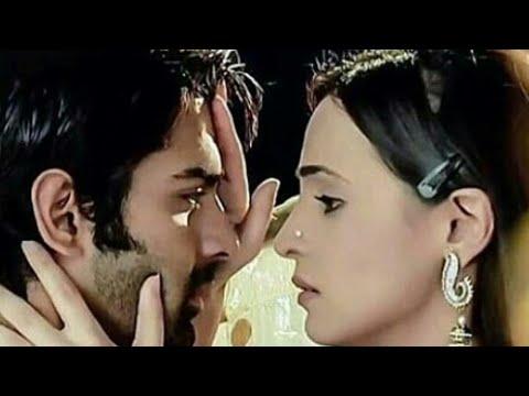 Khusi & Arnav !! IPKKND4 !! Sarun