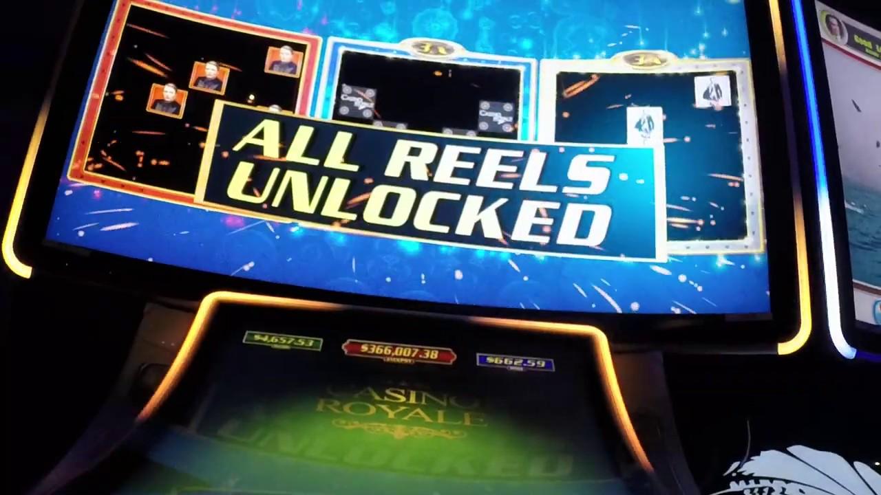 gta online casino heist gold glitch patched Probolinggo