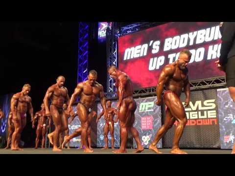 Evls Prague Pro 2016 bb do 90 kg, 2016 10 01 002