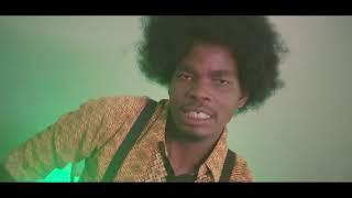 Wilber Kasaale - Enkalamata - music Video