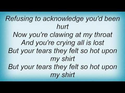 Ray Lamontagne  Lesson Learned Lyrics