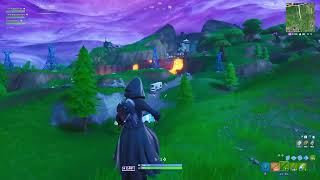 NAZI ZOMBIES vbucks cadeau 500subs Fortnite