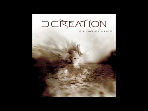 D Creation - Killdream [HD]