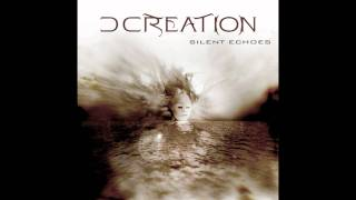 Watch D Creation Killdream video