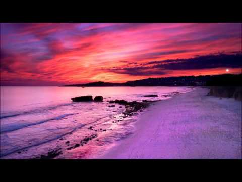 Ambient Fraggle - Summer Sunset (Ambient / Chillout / Psychill Mix)