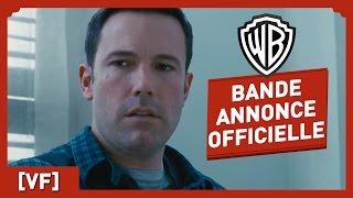 Mr Wolff - Bande Annonce Officielle 2 (VF) - Ben Affleck / Anna Kendrick streaming