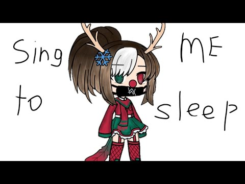 Sing Me To Sleep~GLMV