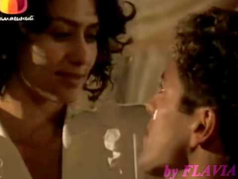 Nina e Jose Manuel / Terra Esperança / With you gone all fears