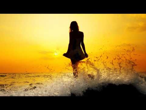 'Soul Searching' Beautiful Uplifting Melodic & Uplifting Trance Chillout Mix #004