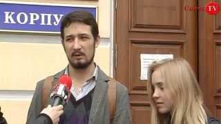 Контрактное обучение в Украине
