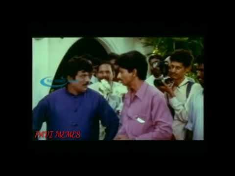 Tamil cinema fans special memes | fire memes|