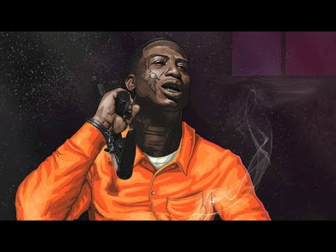 """*FREE* Lil Baby x Gucci Mane Type Beat """"Presidential"""" 