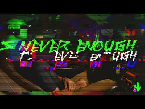 Download YTS Domo - Can't Touch It (Official Lyric Video)
