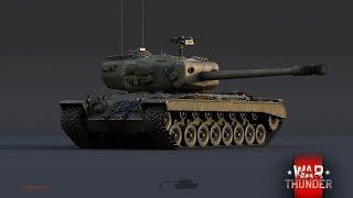 War Thunder. Dev 1.67