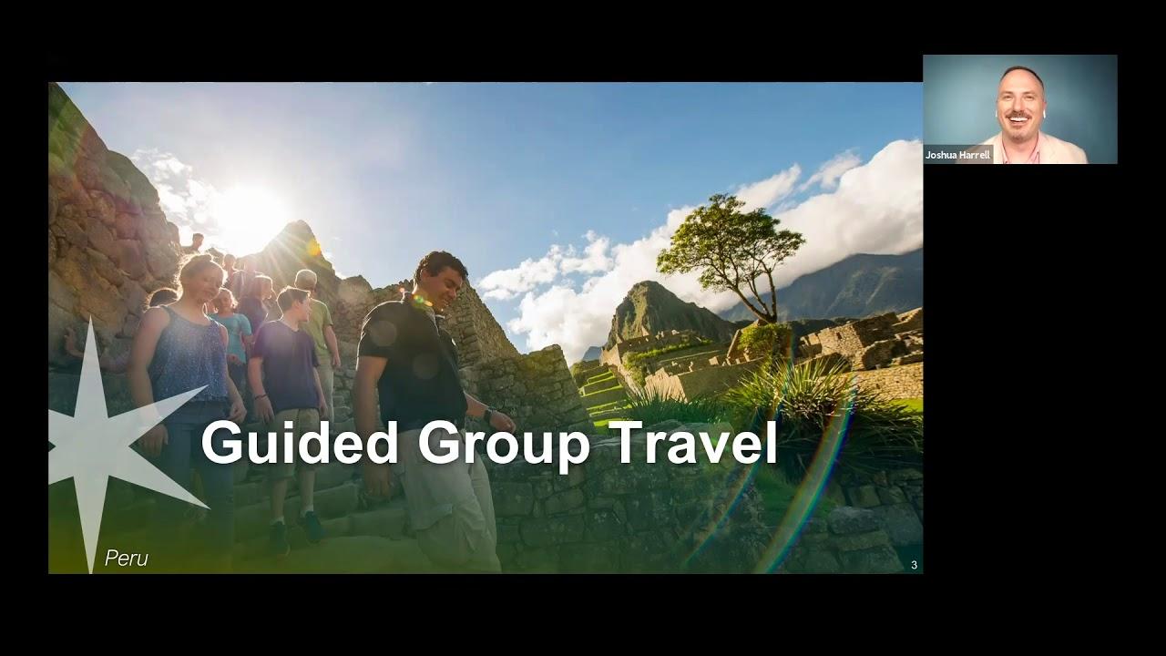 Adventures by Disney® - YouTube