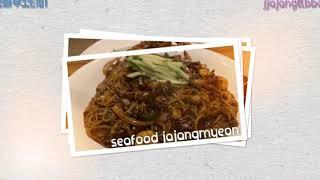 싱가폴맛집 오빠부킷티마 싱가폴한식당 싱가폴고기집 싱가폴…