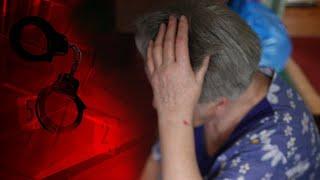 Таємниче зникнення матері шістьох дітей на Черкащині