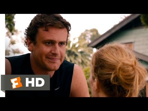 This Is 40 (2012) - Sex and Loneliness Scene (1/10) | Movieclips