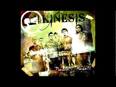 Kinesis Band ~ Nueva Cancion ~ Musica Cistiana [2007]
