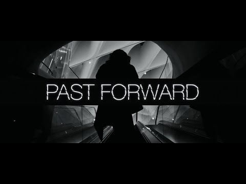"PRADA presents ""PAST FORWARD"" by David O. Russell"