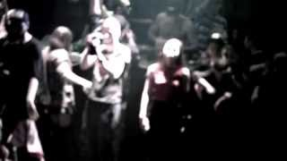 L'ONE - Все Танцуют Локтями (Live)