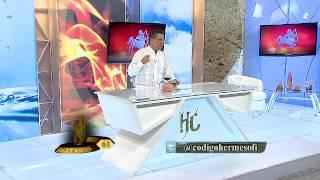27/06/2017 - Código Hermes