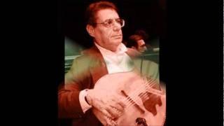 """EL HACHEMI GUERROUABI   *♥♥ """"Magwani Sahrane...""""♥♥*"""