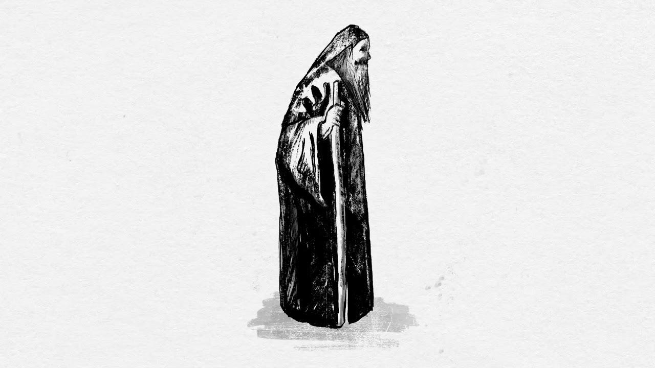 Henry Jamison - Ether Garden (Audio)