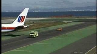 Jet engine power