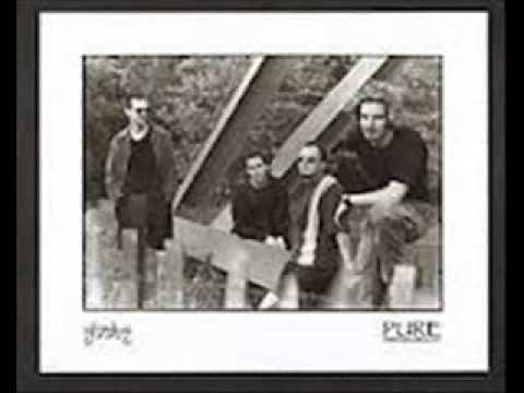 Glueleg - Heroic Doses LP (1994)