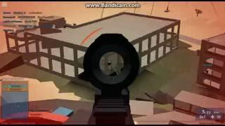 Roblox/Phantom Force/Noob sniper scopes