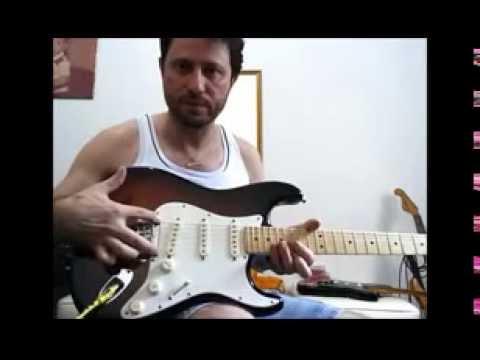 Fender American Standard Vs Fender American Special