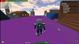 3000 Ways To Die On Roblox! Lets play 1