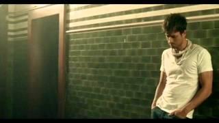Enrique Iglesias Lloro por ti Con Letra.mp3