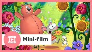 Video Toupie et Binou - Le rock du dodo - Mini Film download MP3, 3GP, MP4, WEBM, AVI, FLV Oktober 2018