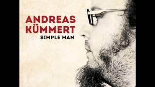 Andreas Kümmert   -Simple Man-