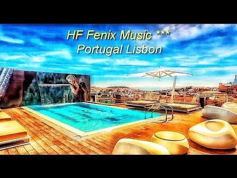 HF Fenix Music *** Portugal Lisbon