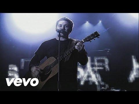 BEM BAIXAR QUEST MP3 MANDOU MUSICA JOTA PALCO