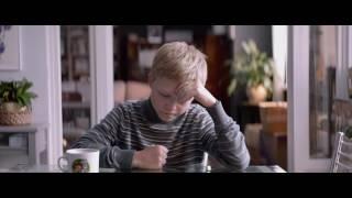 Нелюбовь - Trailer thumbnail