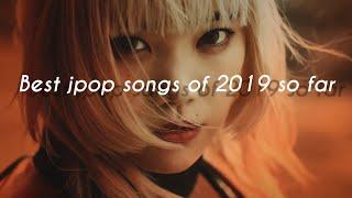 Jpop guide: the best jpop songs of 2019 so far