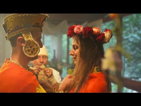 Andean Wedding | SUMAQ Machu Picchu Hotel #FeelTheAndeanWisdom