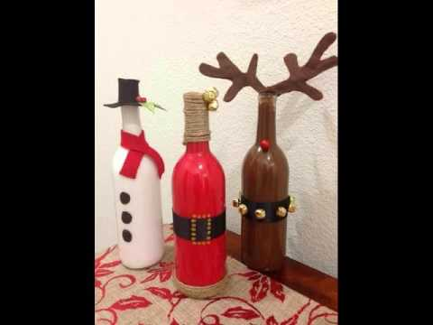 Best Indoor Christmas Decorations best indoor christmas decorating ideas 2015 - youtube