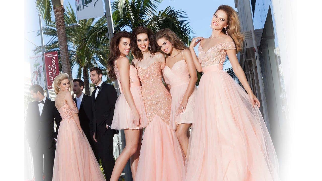 Главная страница для женщин женская одежда комбинезоны. Трикотажный комбинезон bpc bonprix collection 2790 р. Мы поможем вам купить женский комбинезон bonprix, идеально подходящий именно для вашей фигуры,