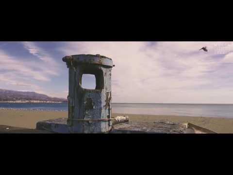 Places #1 Torre del mar