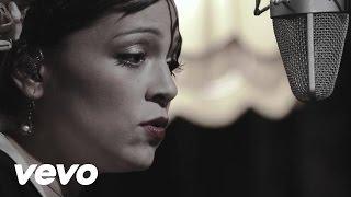 Natalia Lafourcade - Amor, Amor de Mis Amores ft. Paco Familiar (DLD)