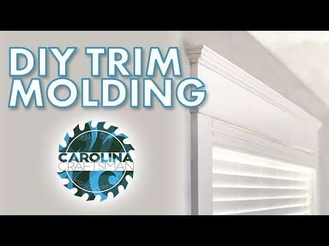 living-room-reno-part-2:-custom-window-and-door-trim-|-woodworking/diy