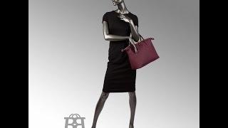 Купить сумку  купить женскую сумку недорого в интернет магазине